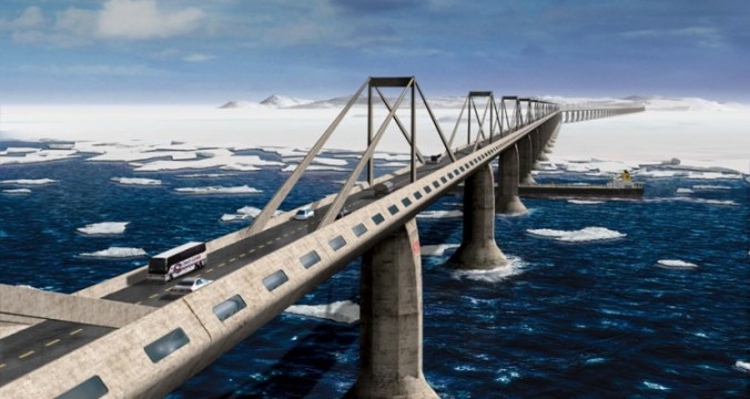 1_bridge-between-Russia-and-Alaska-750x400-1