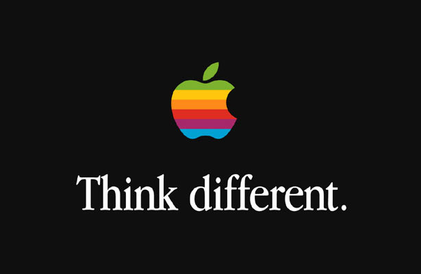 slogan-apple-pense-diferente