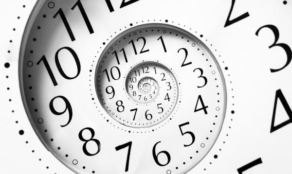 time-blog-writing-600x358
