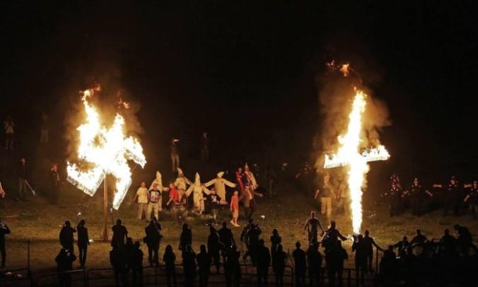 The-Klan-at-150